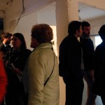 fotos-inauguracion-the-flesh-en-reflex-2014_web_9608