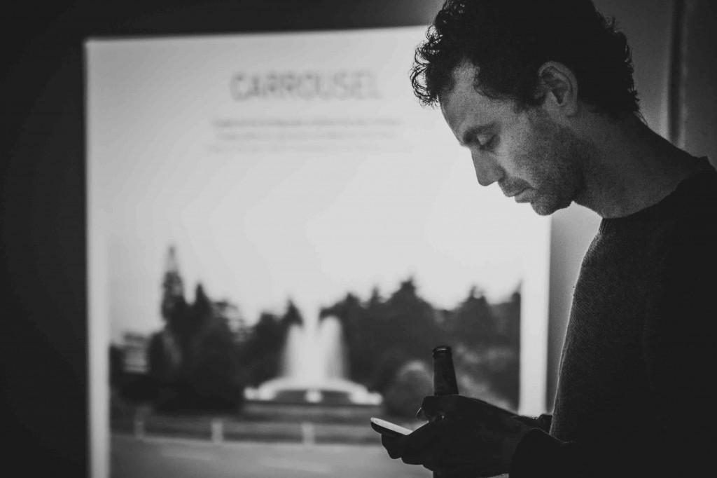 foto-presentación-carrousel-web_1
