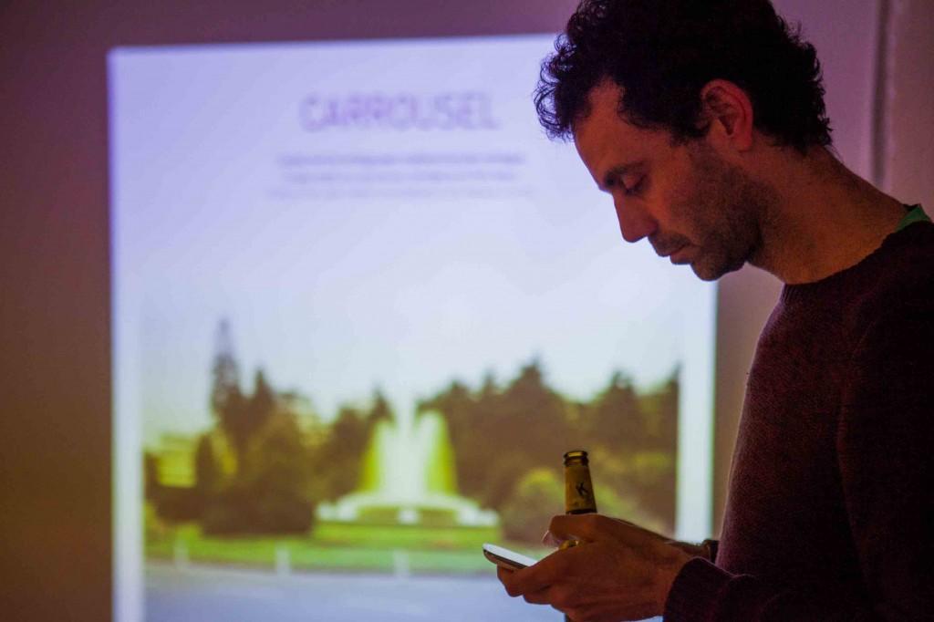 foto-presentación-carrousel-web_2