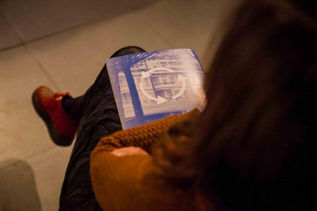foto-presentación-carrousel-web_25