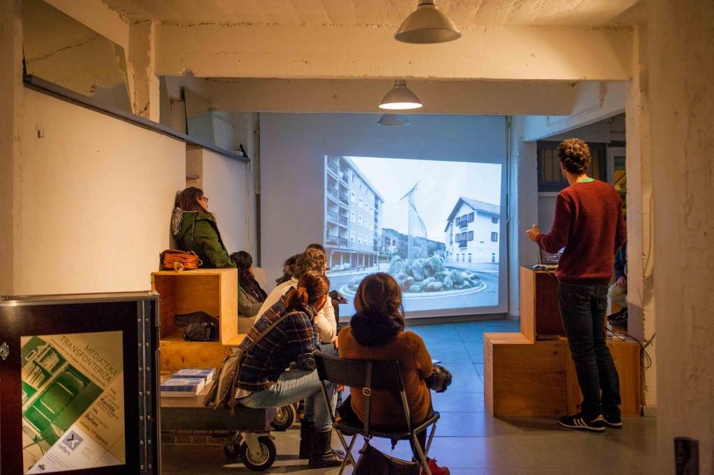 foto-presentación-carrousel-web_26
