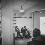 foto-presentación-carrousel-web_29