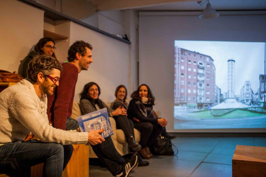 foto-presentación-carrousel-web_33