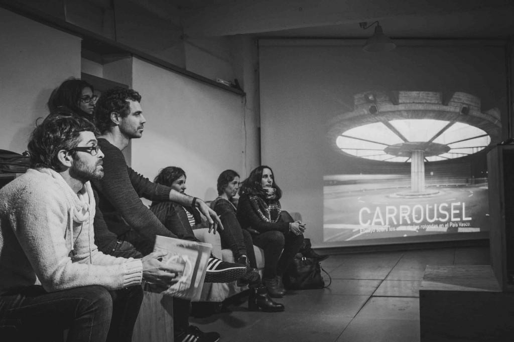 foto-presentación-carrousel-web_35