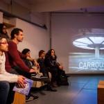 foto-presentación-carrousel-web_36