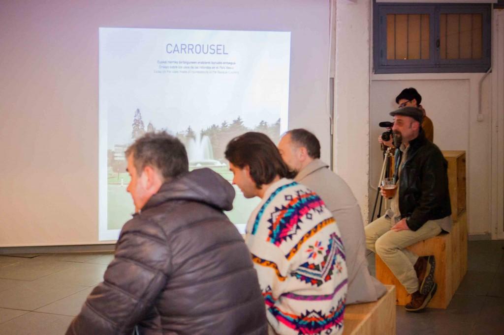 foto-presentación-carrousel-web_6