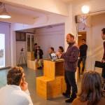 foto-presentación-carrousel-web_7