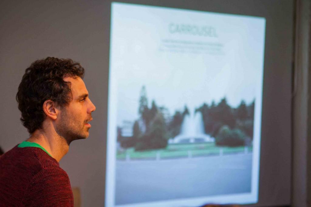 foto-presentación-carrousel-web_8