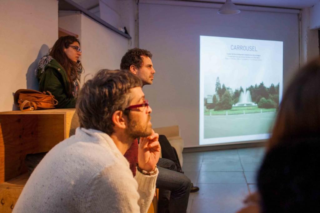 foto-presentación-carrousel-web_9