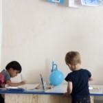 fotos primer taller lapiko artistiko_1261