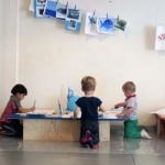 fotos primer taller lapiko artistiko_1269
