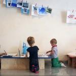 fotos primer taller lapiko artistiko_1270