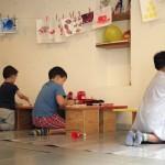 fotos primer taller lapiko artistiko_1272
