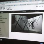 sin soporte XI - oier gil_1222