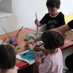 taller-lapiko-artistiko-13-julio_1373