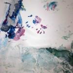 taller-lapiko-artistiko-13-julio_1421