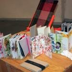 libros de artista_2057