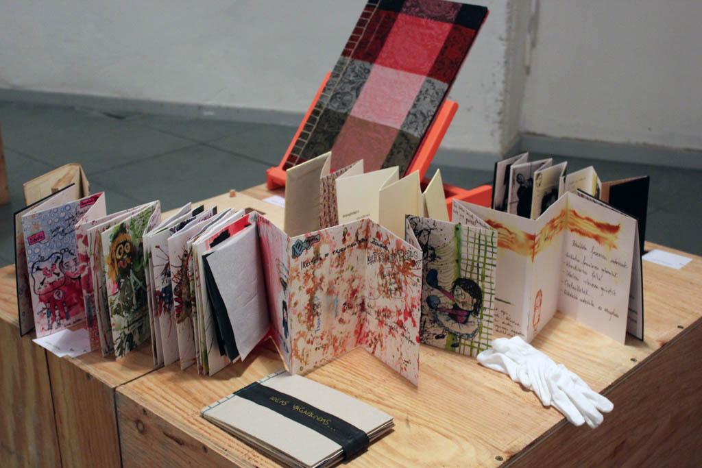 libros de artista_2058