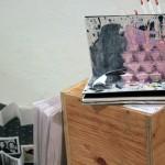 libros de artista_2059