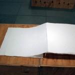 libros de artista_2062
