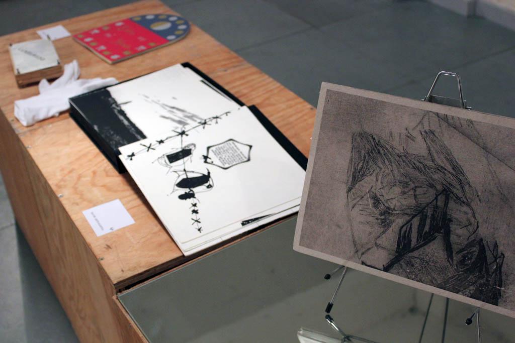 libros de artista_2064