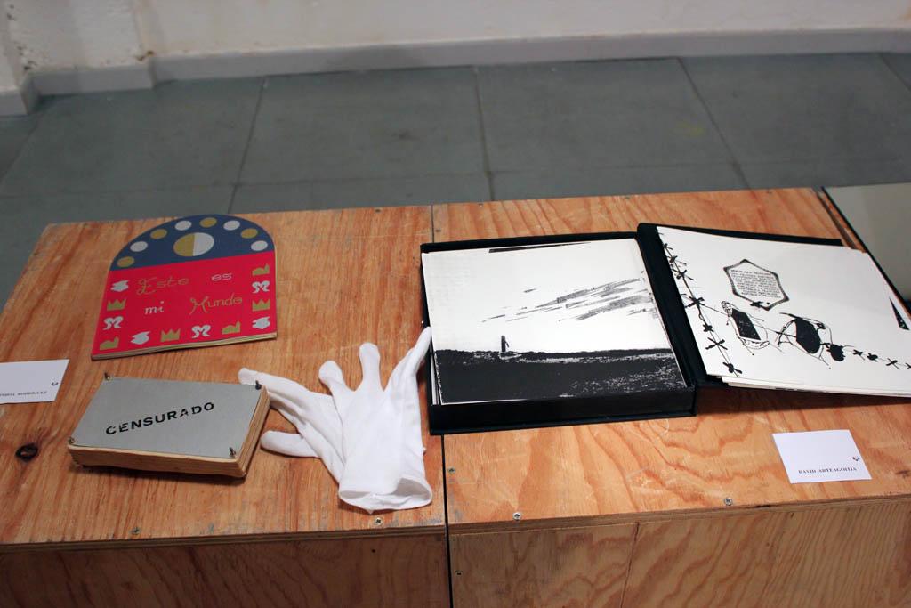 libros de artista_2065