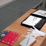 libros de artista_2066