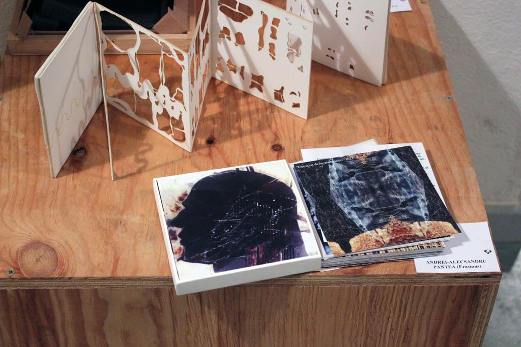 libros de artista_2068