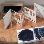 libros de artista_2070