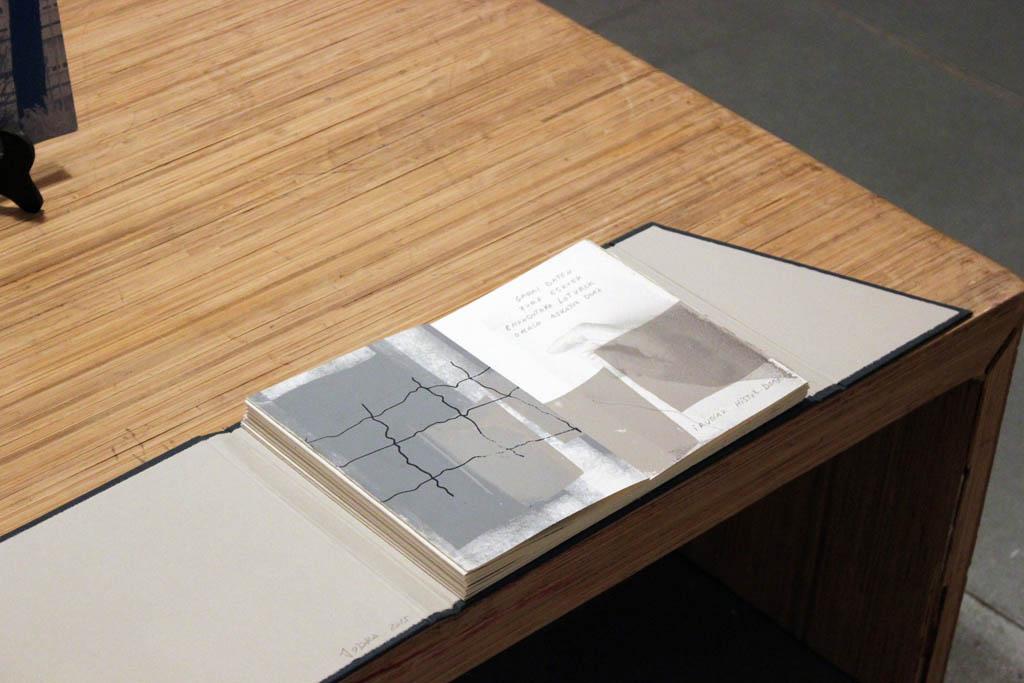 libros de artista_2071