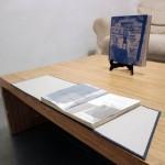 libros de artista_2072