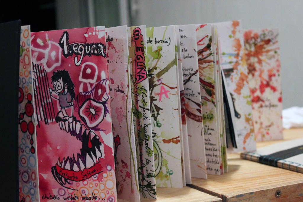 libros de artista_2073