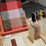 libros de artista_2075