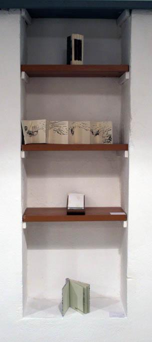 libros de artista_2076