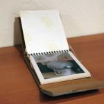libros de artista_2077