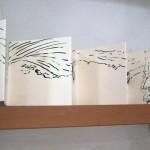 libros de artista_2079