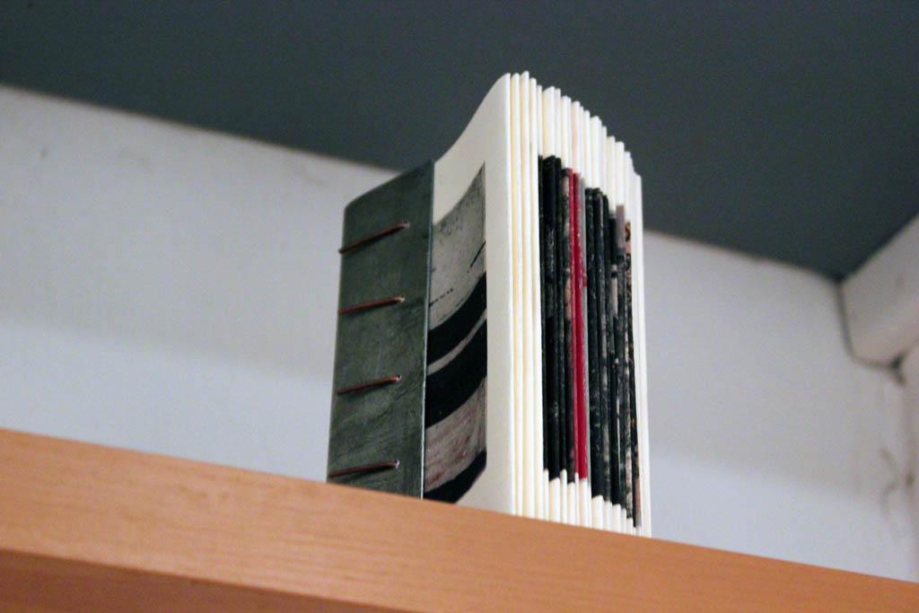 libros de artista_2080