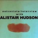 Frame Entrevista Alistair Hudson 4