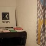 Fotos presentacion memoria video reflex 2015_3110