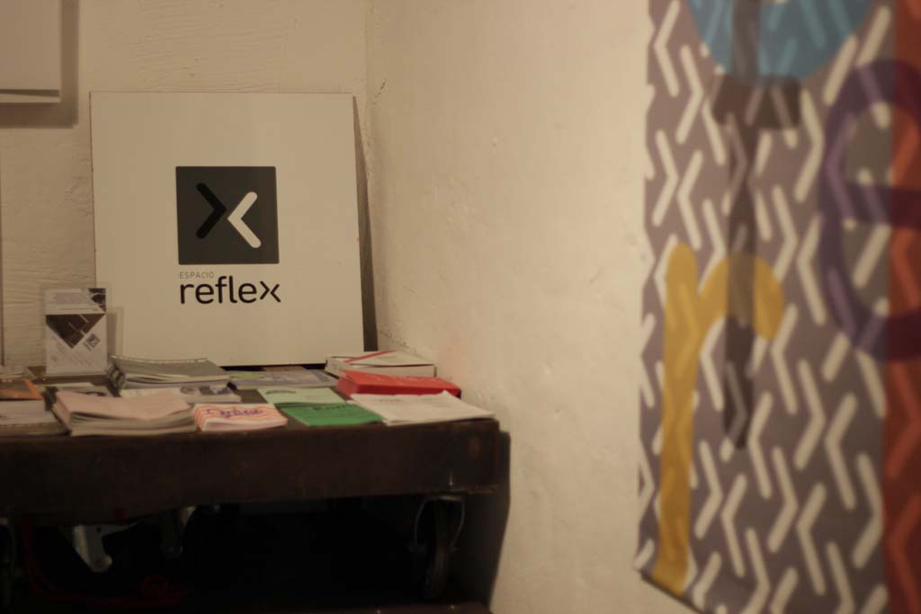 Fotos presentacion memoria video reflex 2015_3110